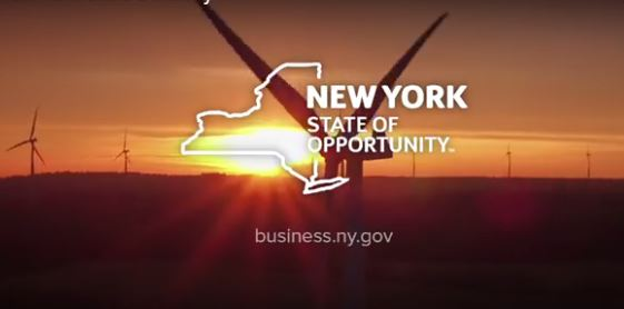 New York State of Opportunity Ad_308779