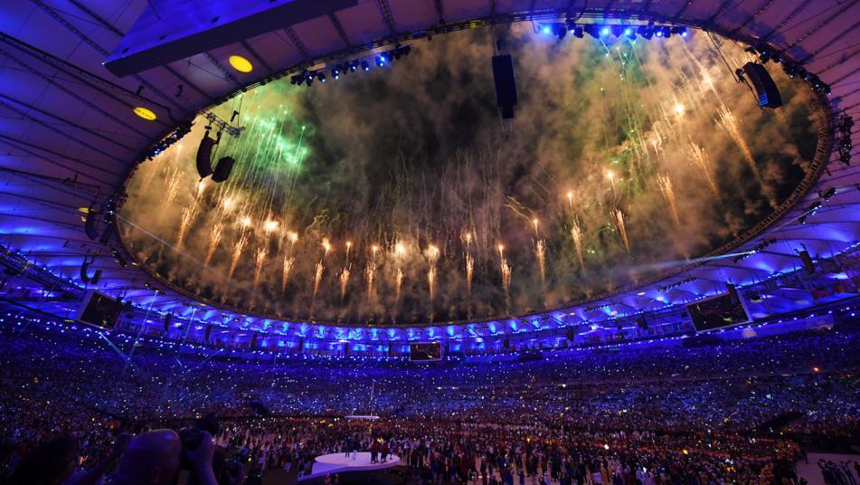 olympics-opening-ceremony_0_327935
