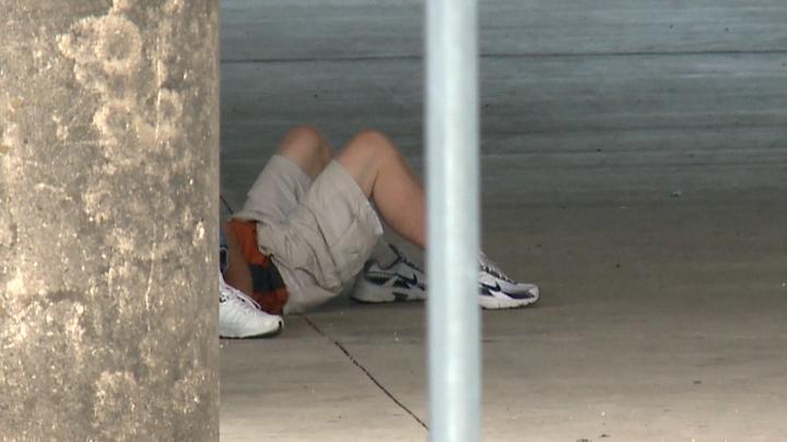 vo veteran homelessness_336761