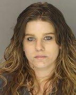 Whitley Sharp police booking photo (WHTM)_353133
