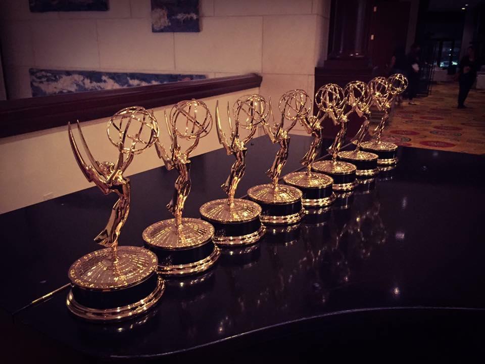 KXAN Emmys_362203