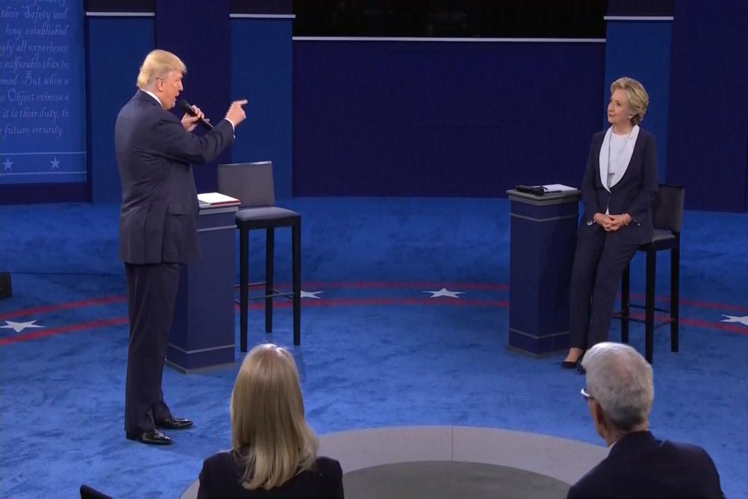 presidential-debate-trump-v-clinton_359109