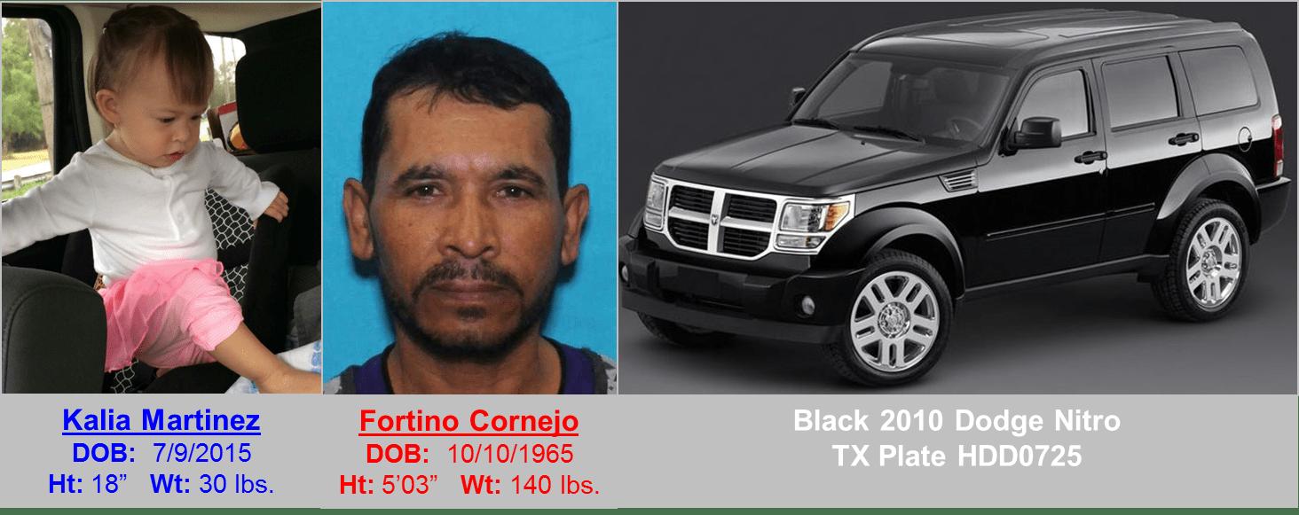 victim%2c-suspect%2c-vehicle_355599