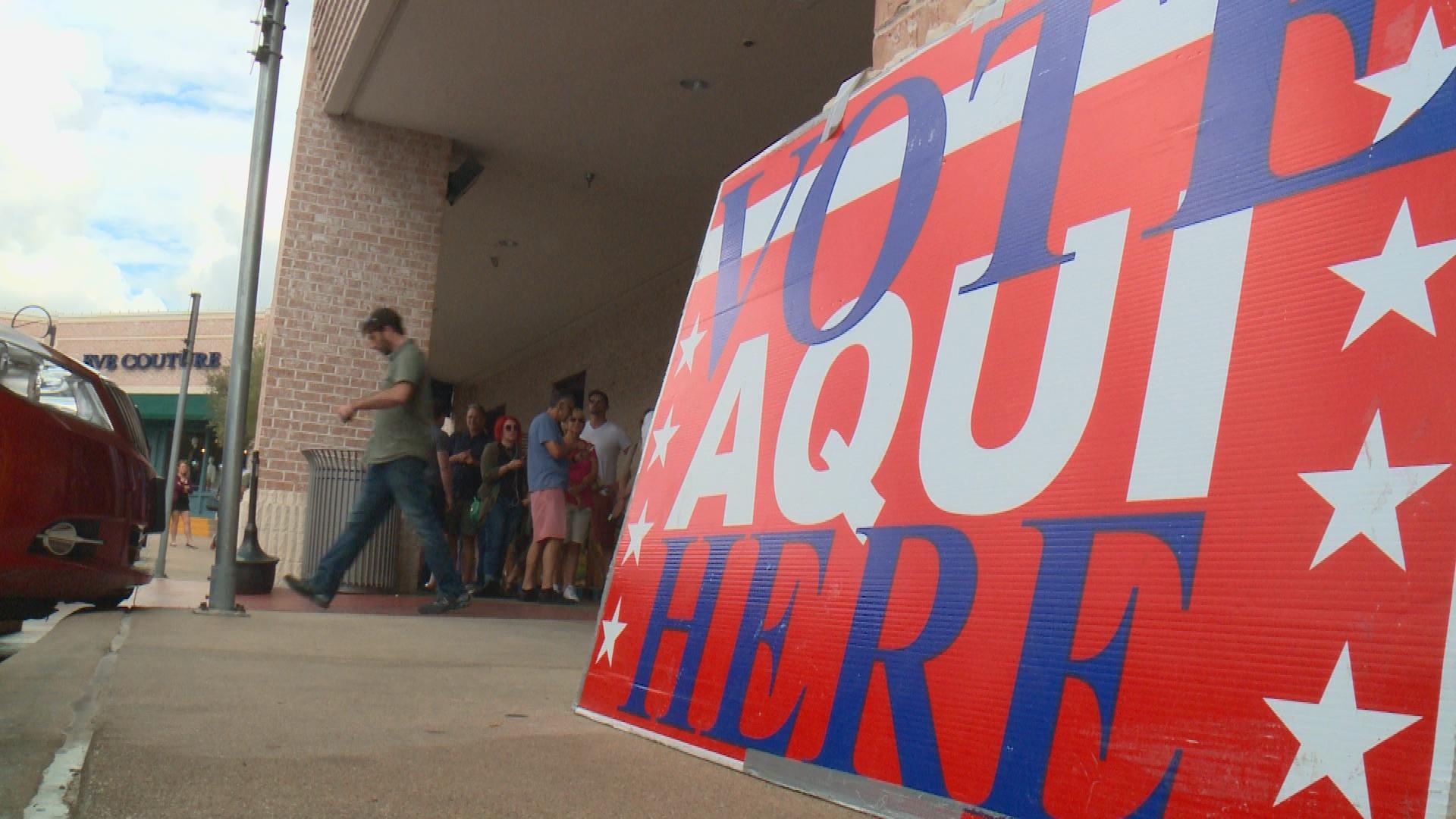 9-pm-electoral-college_371799