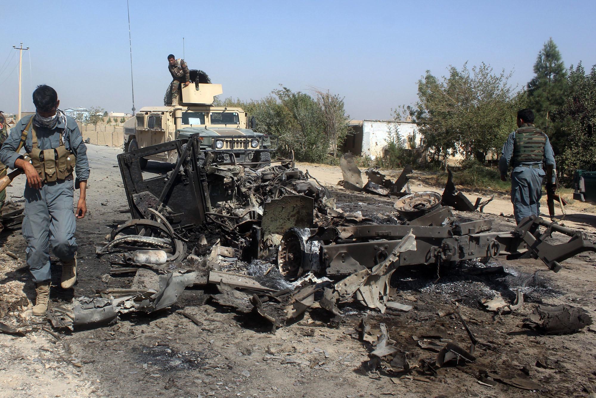 US Afghanistan_370026