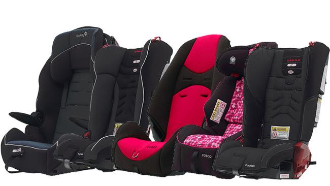 car-seats_376033