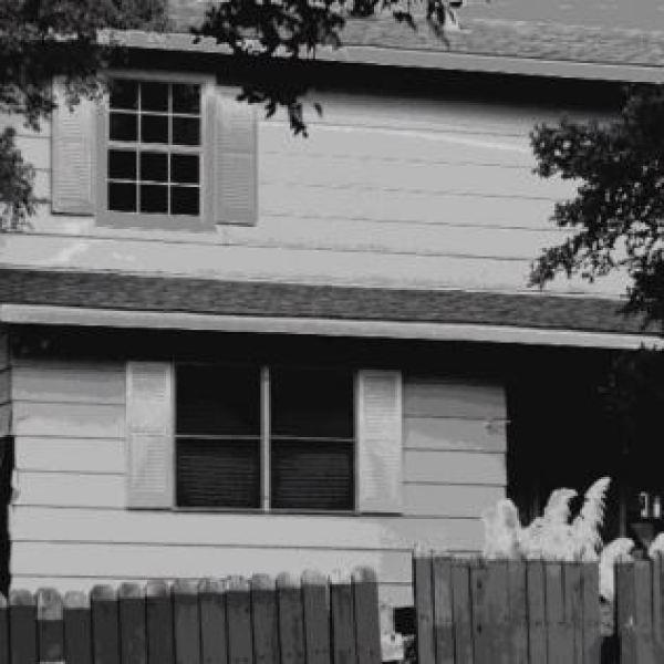 FILE - Austin house_377568
