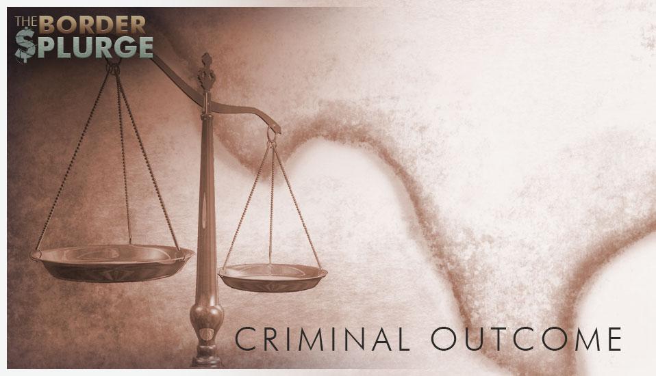 the-border-splurge_prosecution_375188