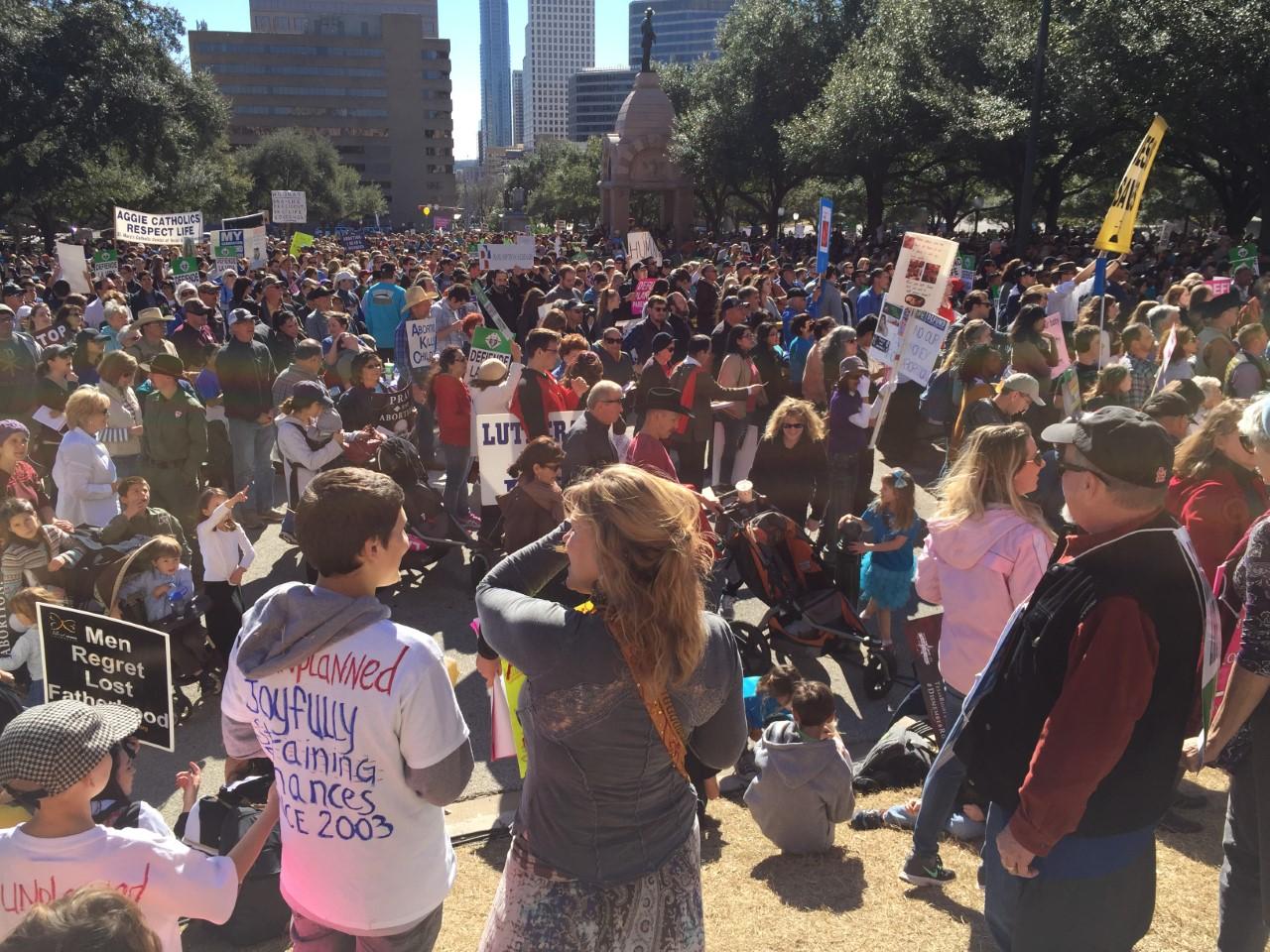 Rally for Life_405879