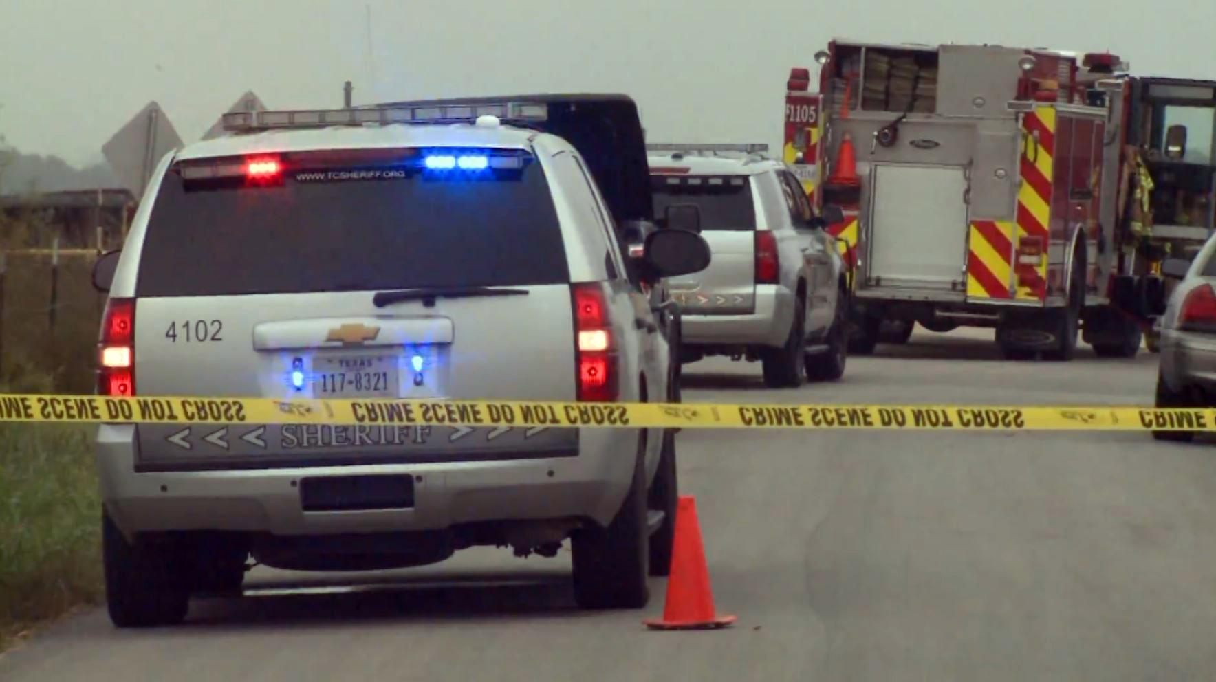 Linden road homicides_424314