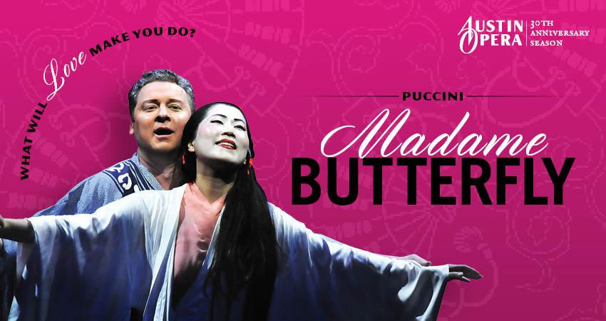 Austin Opera Madame Butterfly_429328