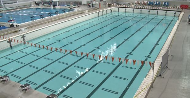 UT swim center pool_429510