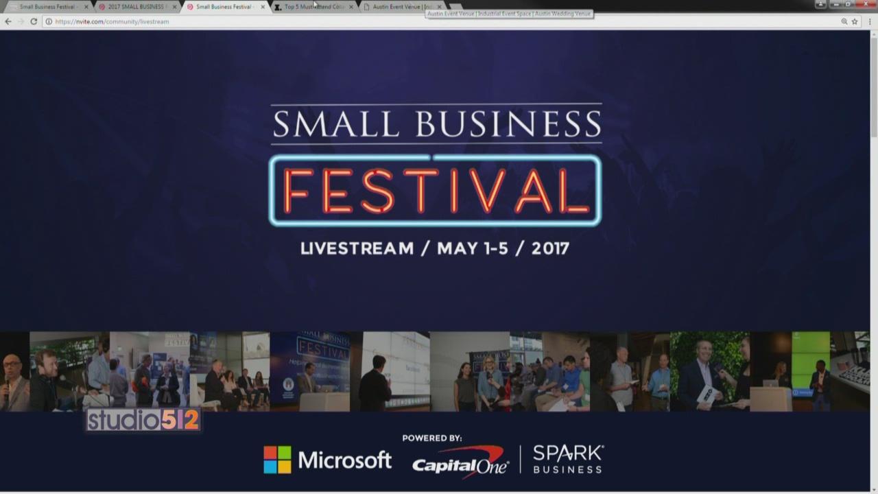 05-02-17 Small Business Festival_464173