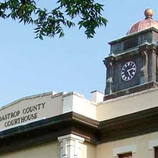 bastrop county courthouse_474576