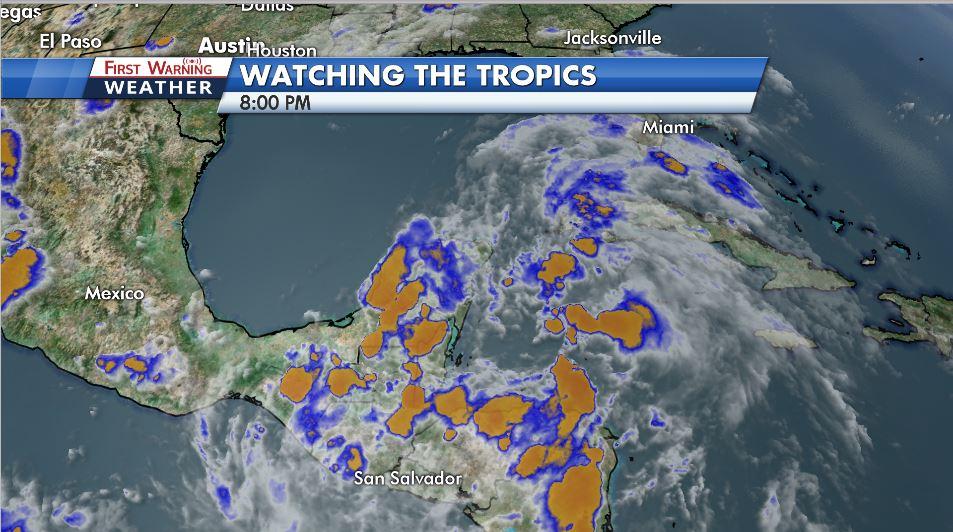 KXAN Tropical Satellite_491373
