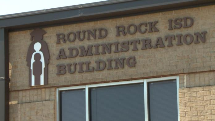 Round Rock ISD will consider relaxing mask requirements for students