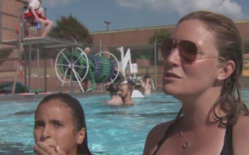 Austin swimmers_513618