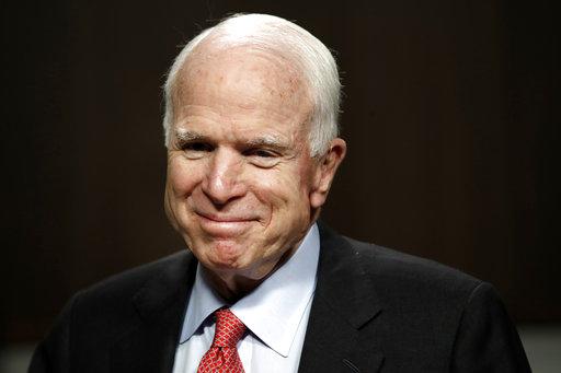 John McCain_510292
