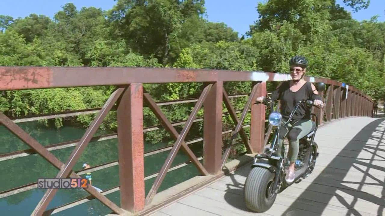 Biker Gang_523779
