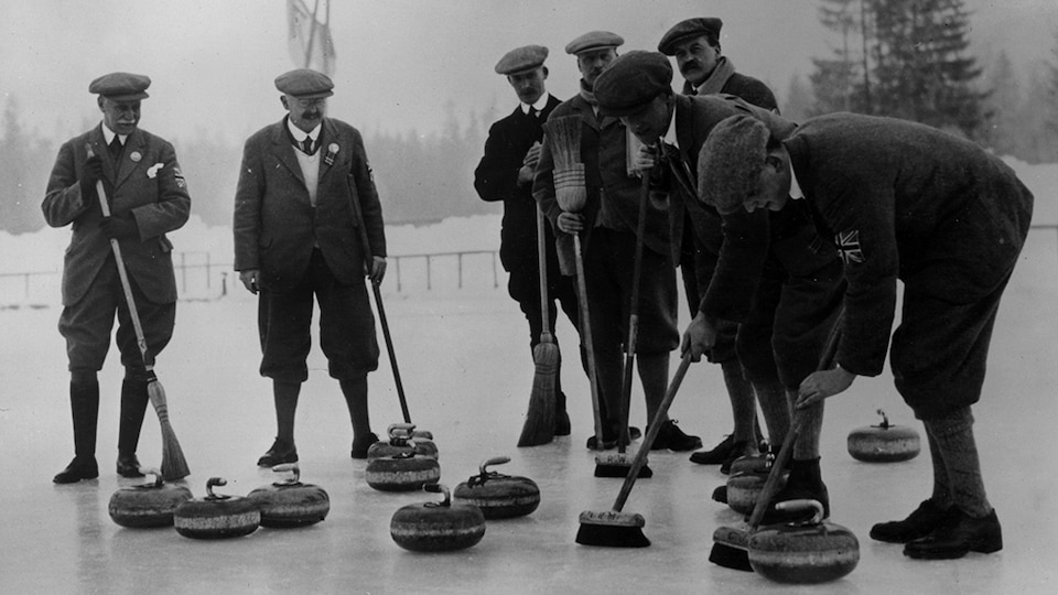 curling-1924-chamonix_gettyimages-3427904_521698