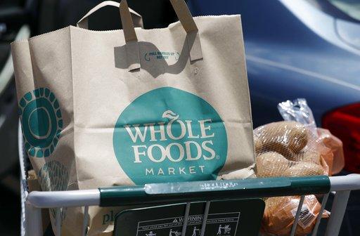 Amazon-Whole Foods_530724
