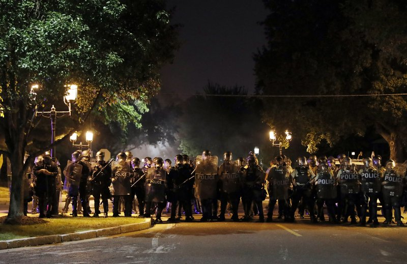 St. Louis protests 9_16_546137