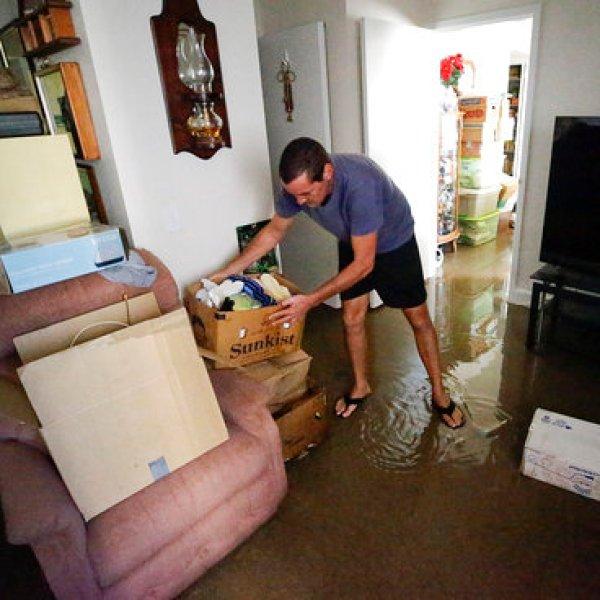 Hurricane Irma_543957