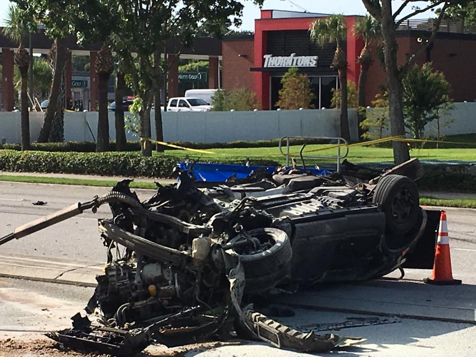 Insurance pays $20K to families of teens who died after crashing stolen SUV_561464