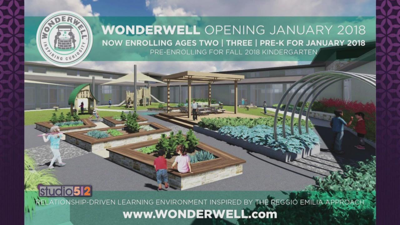 wonderWell 2_561162