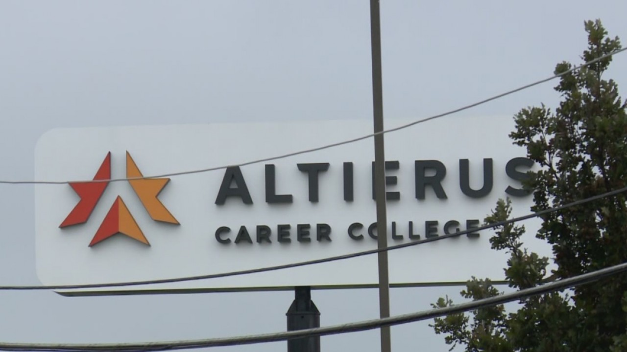 Altierus Career College_577961