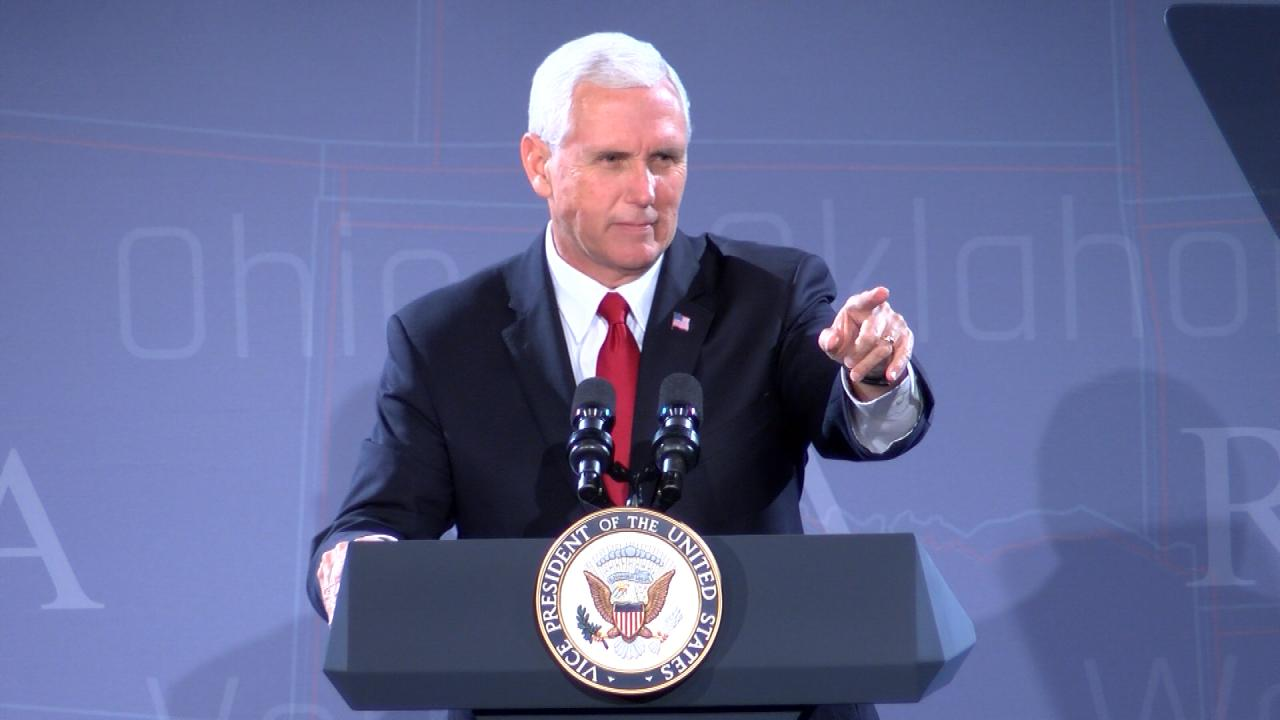 PENCE POINTS_582183
