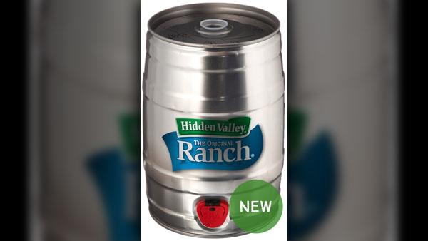 ranch1_576888