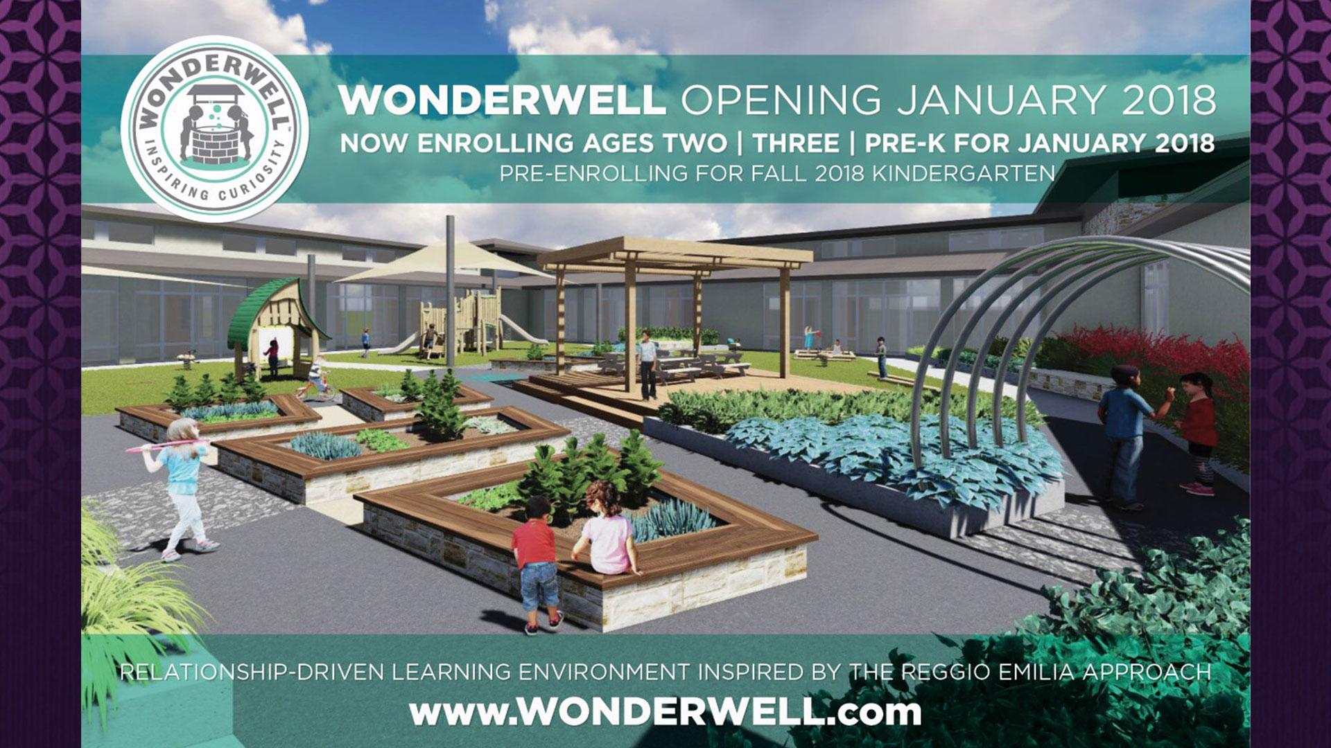 studio-512-wondwell-6_578180