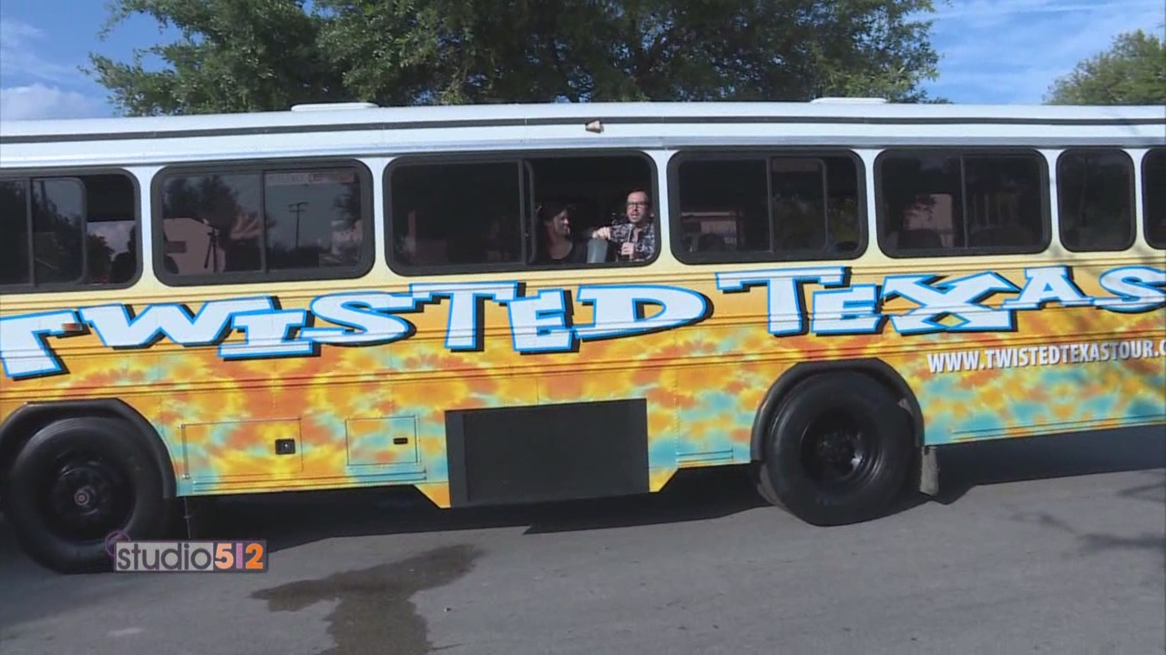 Twisted Tour_575734