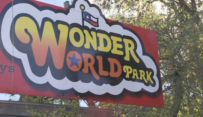 Wonder World Park_585896