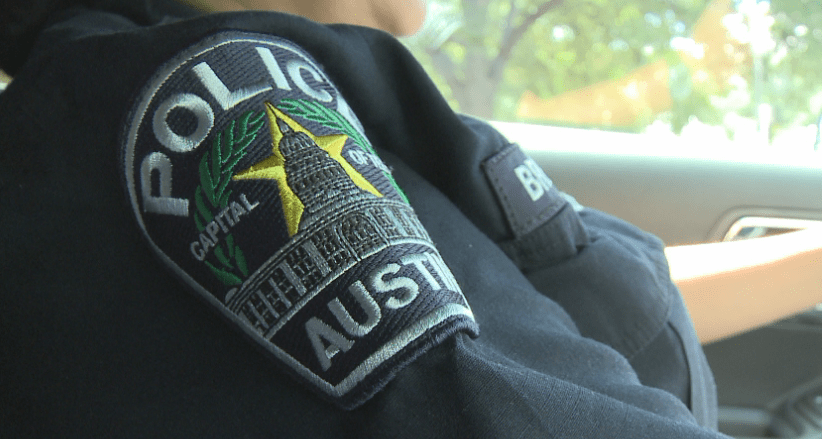 apd patch_605106