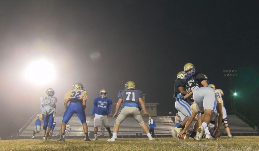 Rockdale Football_601388
