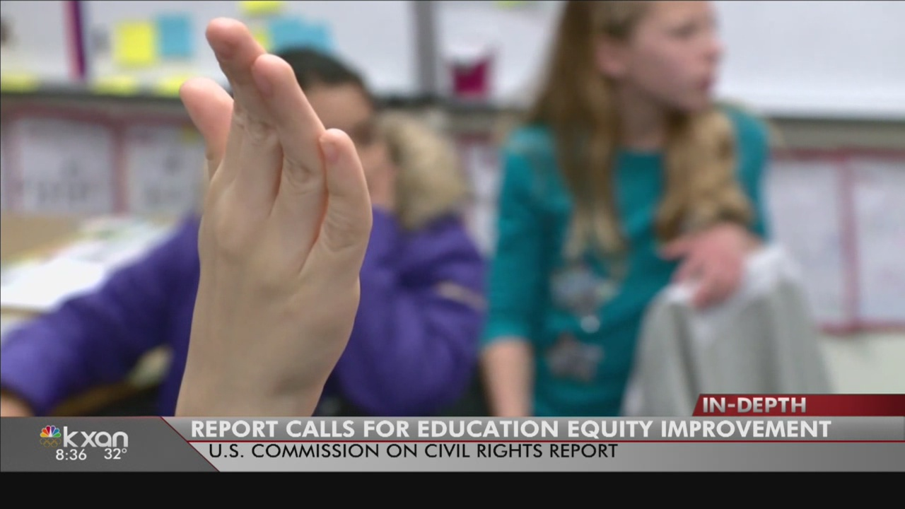 The future they could have had: Special education plan comes too late for some students