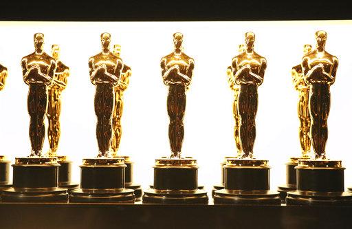 Oscar Nominations_620536
