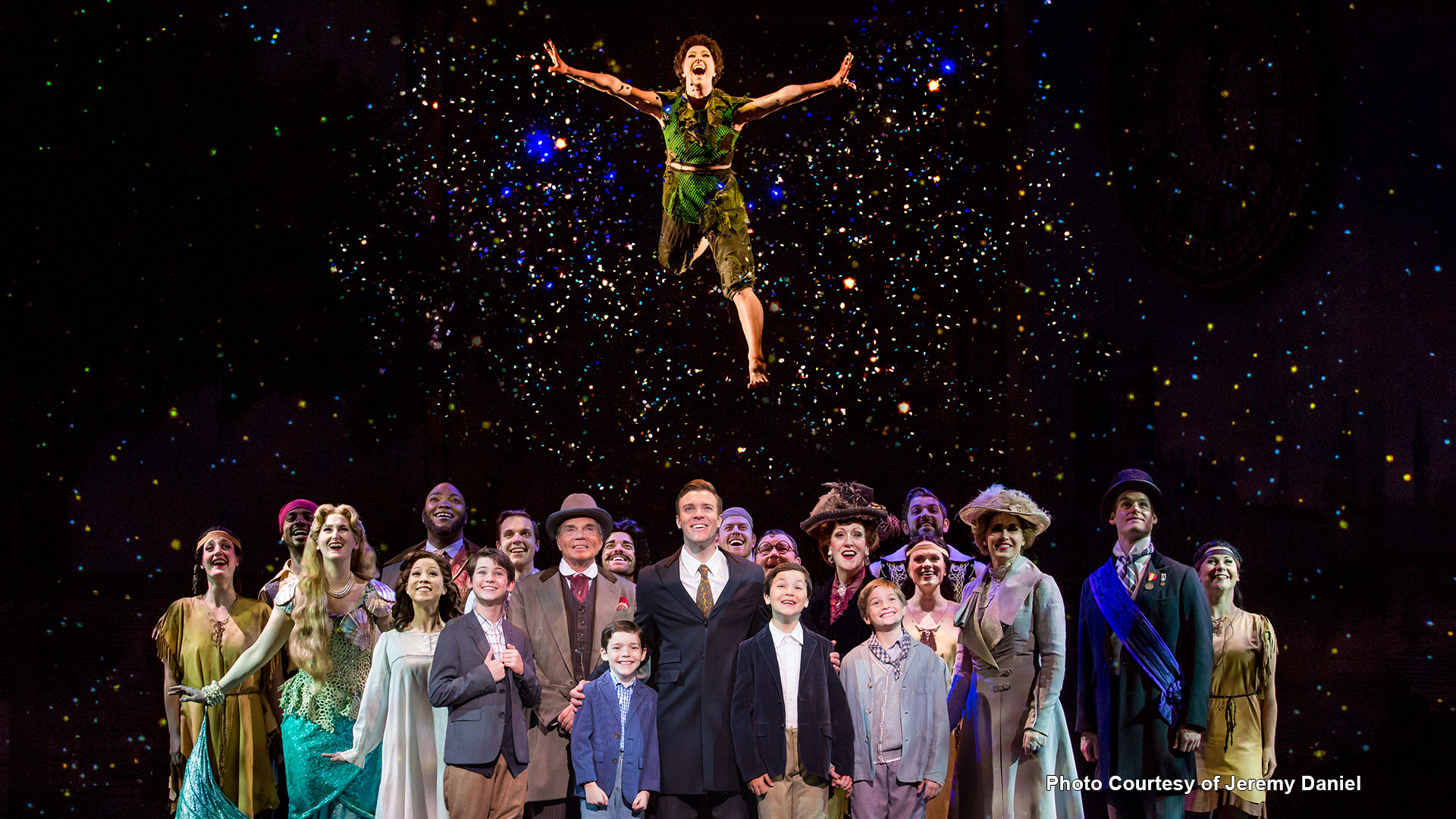 studio-512-finding-neverland-3_618748