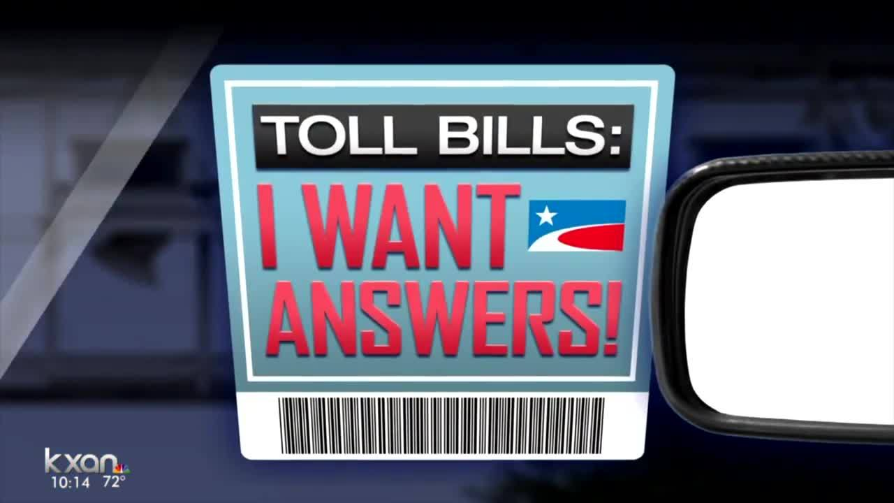 Lawmakers__toll_operators_at_odds_on_wha_0_20180626215934