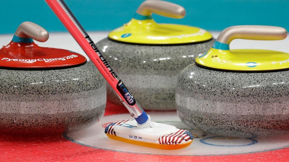 curling_633856