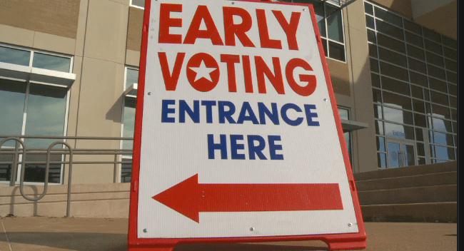 San Marcos Early Voting_381716