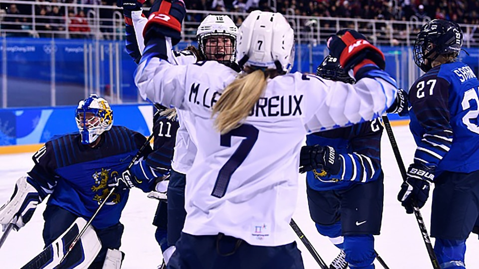 getty-us-finland-womens-hockey_638452