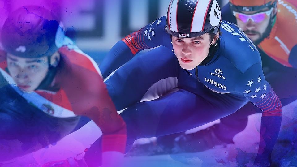 john-henry-krueger-womens-1500m-finals-mens-1000m-finals_637967