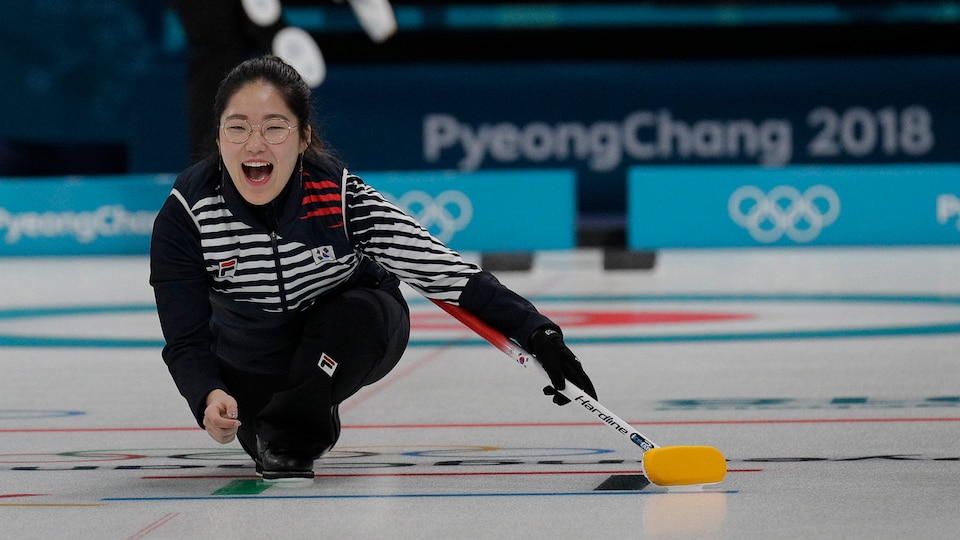 korea_curler_night_1_631181