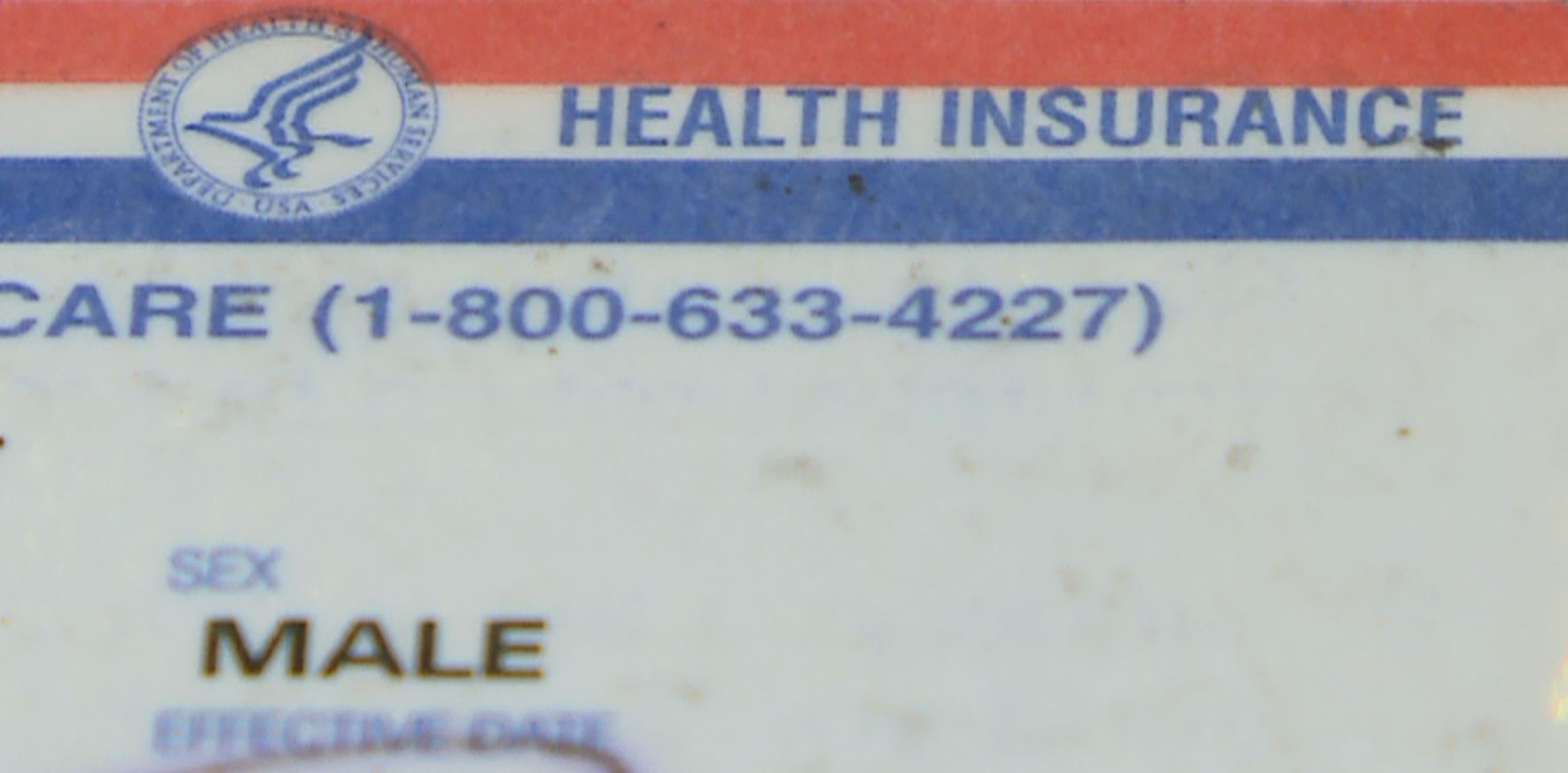 medicare card_646171
