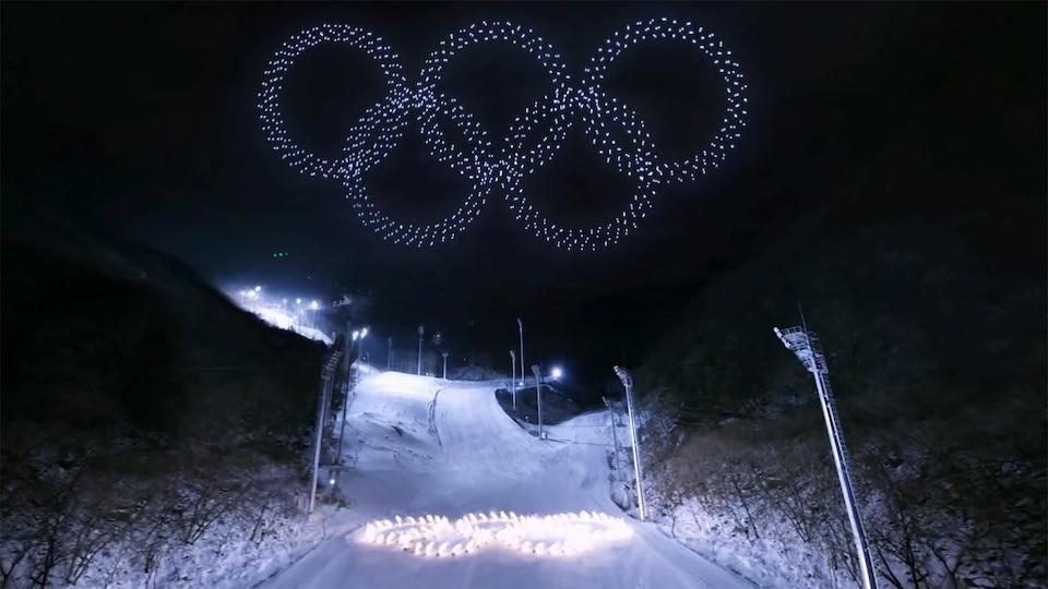 olympic-rings_636380