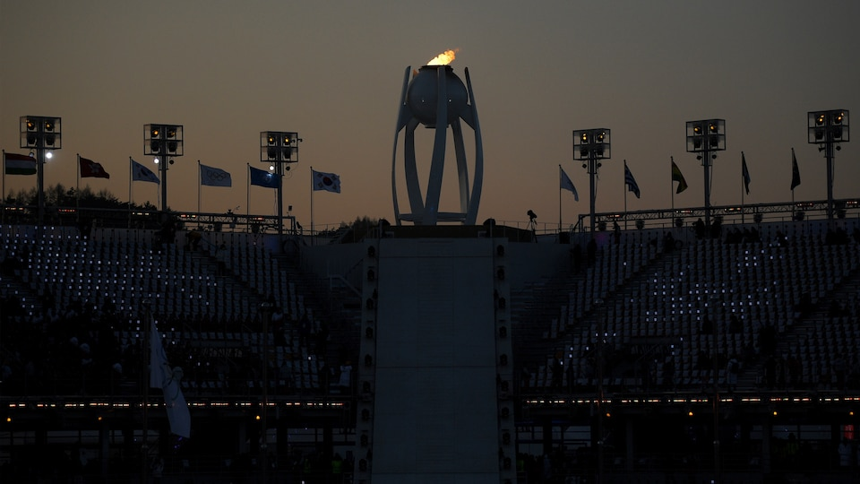 olympic-torch_643844