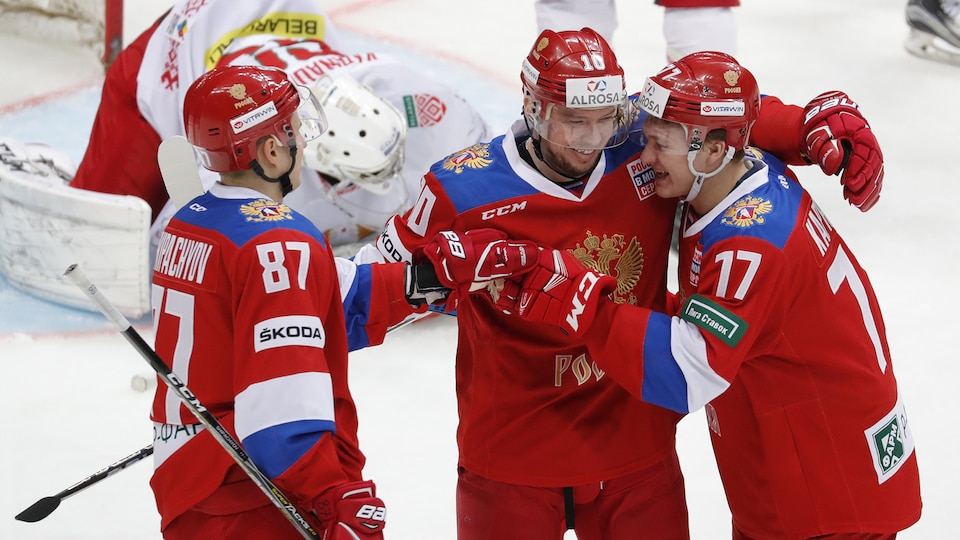 olympic_athletes_from_russia_mens_hockey_633665